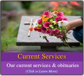 Tricities Obituaries and Services