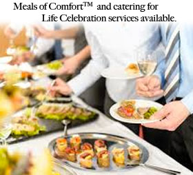 blog_catering