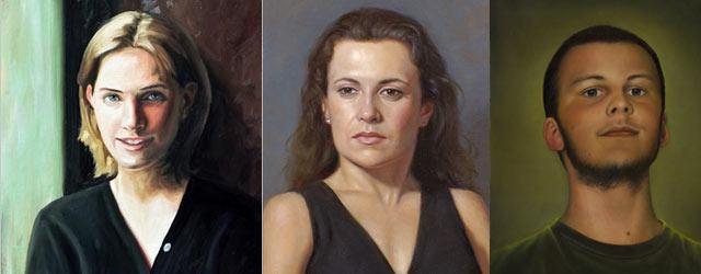 cremated-portrait
