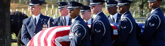 veterans_honors