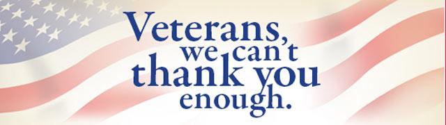veterans_top