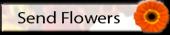 send flowers arrangements for funeral