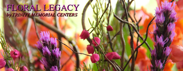 floral-legacy