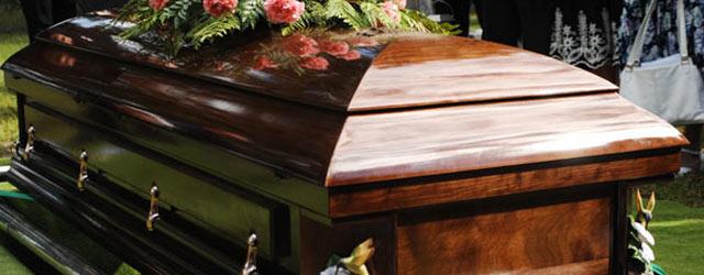 burial_option_top